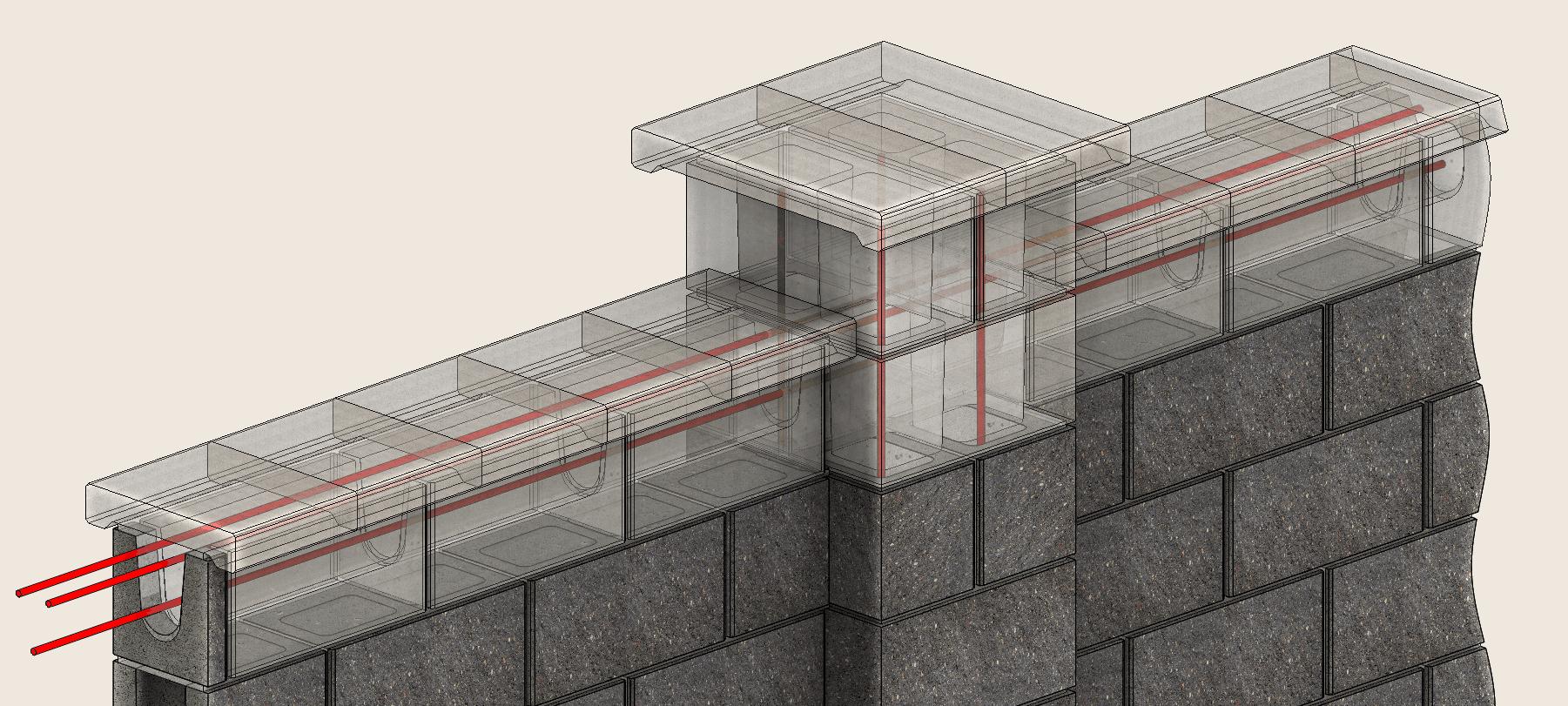detail-sloup
